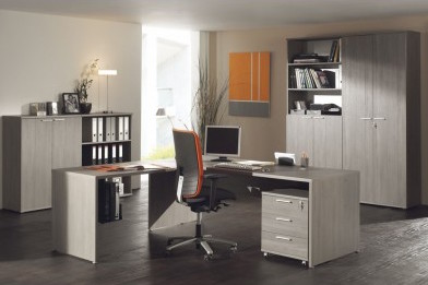 astuces pour bien am nager son bureau instant decoration. Black Bedroom Furniture Sets. Home Design Ideas