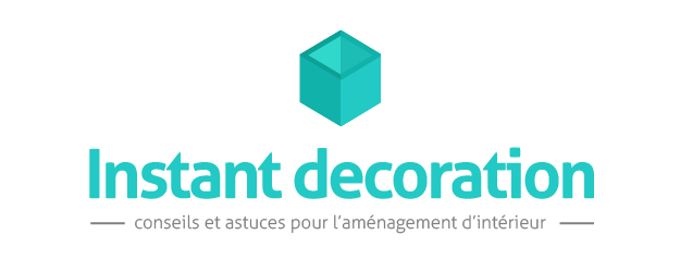 Instant-Decoration