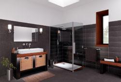 Salle-de-bain-italienne