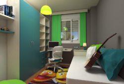 bedroom-1137940_960_720