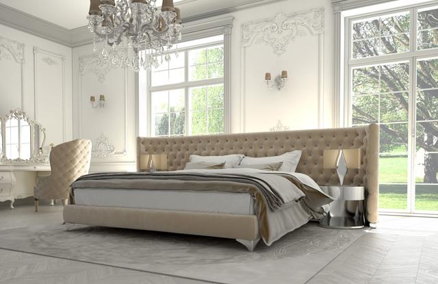 Fabriquer une tete de lit a caissons pictures to pin on - Plan pour fabriquer une tete de lit ...