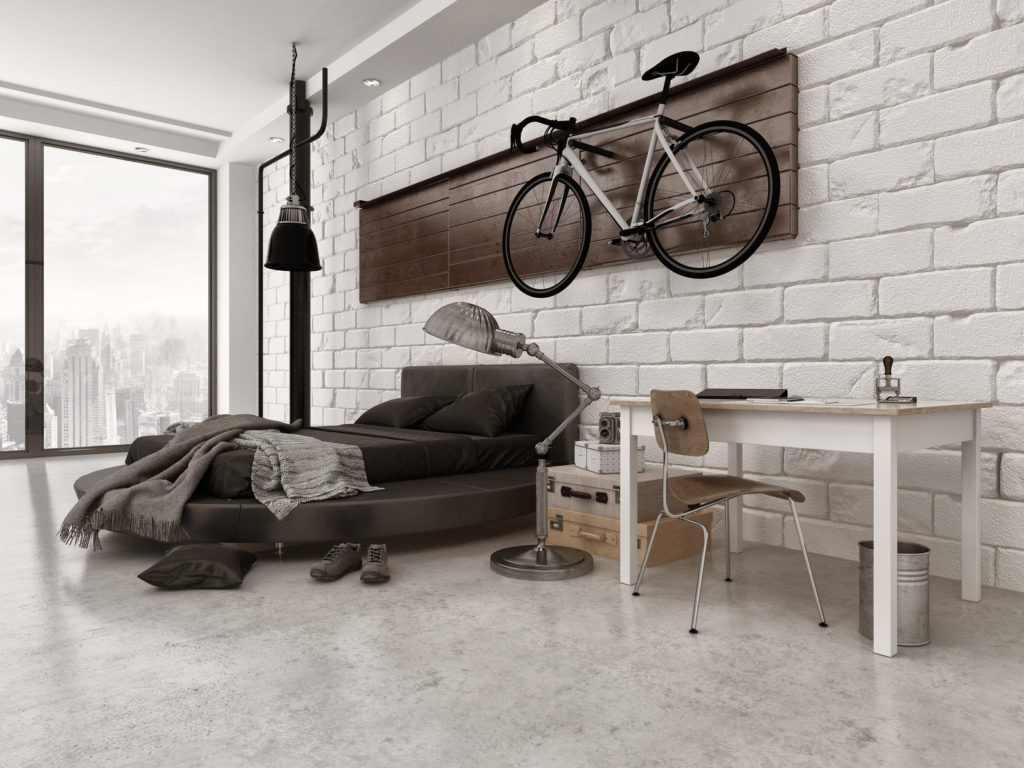 petite chambre-2