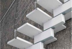 Instant décoration l_escalier_en_kit_solide_et_pas_cher (1)