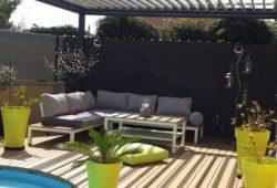 Mon guide déco _Pensez au store de terrasse pour protéger votre balcon cet hiver (2)
