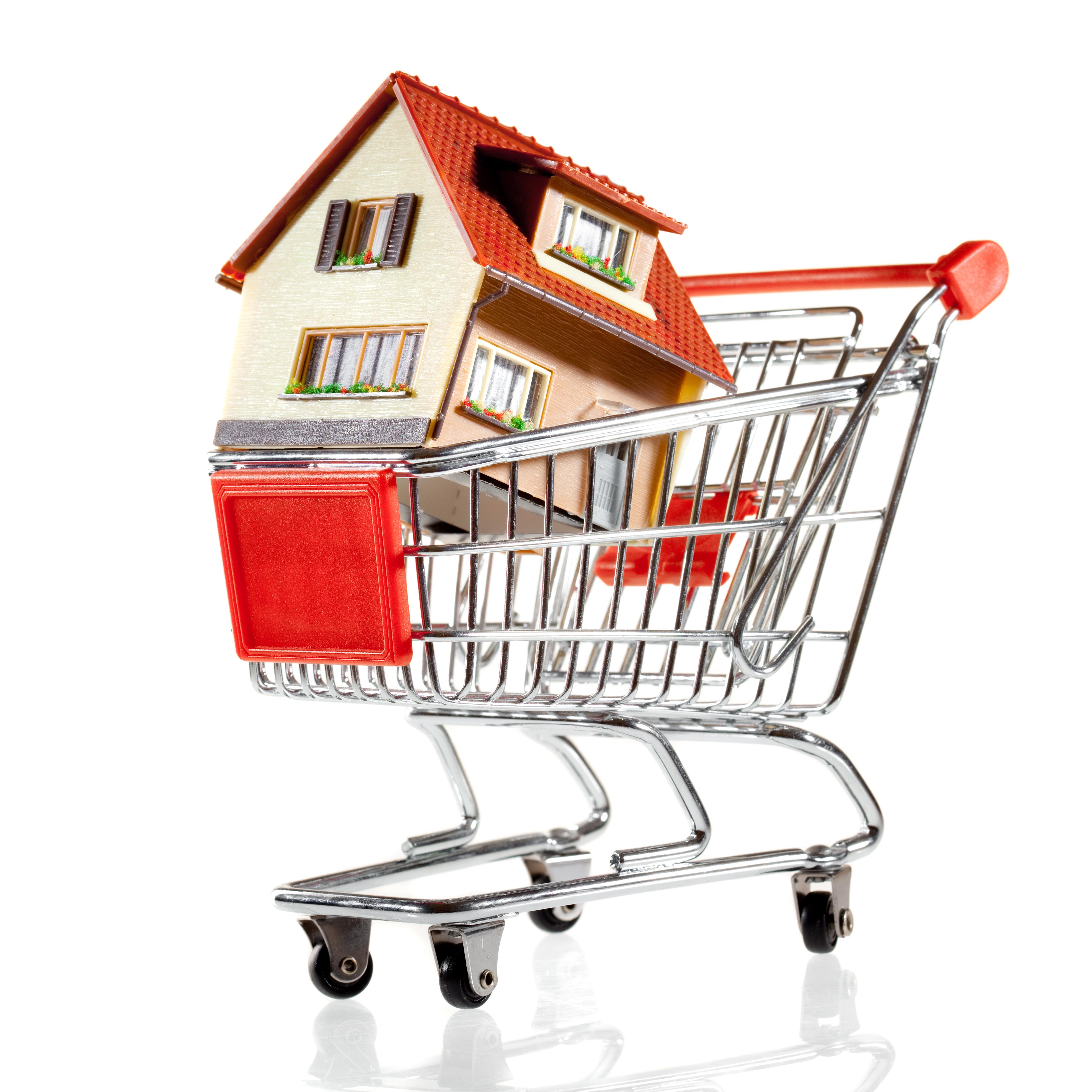 Les frais importants pr voir si on souhaite acheter une for Acheter une maison ouaga 2000