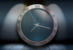 clock-2012667_640