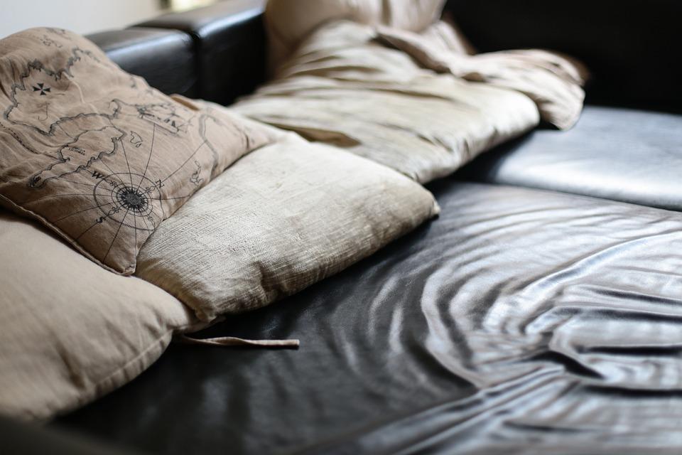 daybed pour intérieur