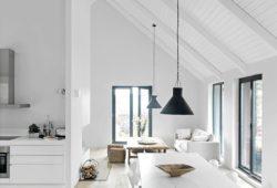 renouveau style scandinave
