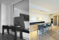 instant d coration tout sur la d co et l 39 am nagement d 39 int rieur. Black Bedroom Furniture Sets. Home Design Ideas
