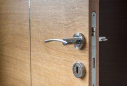 Conseils afin de mieux sécuriser son domicile