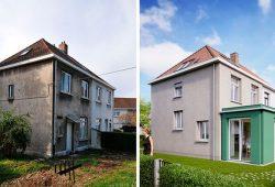 Rénovation d'un logement à Toulouse par où commencer