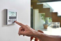 Se doter d'un système d'alarme pour mieux sécuriser son domicile