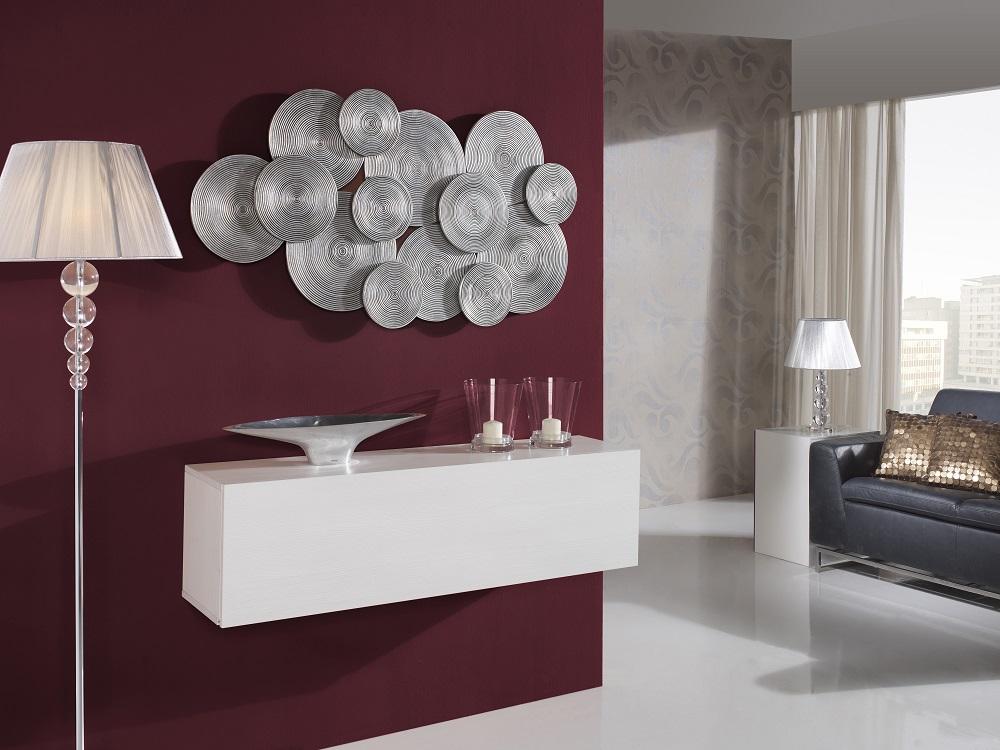 Un style naturel et minimaliste