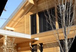 www.instant-decoration.com___Quel constructeur choisir pour une maison individuelle