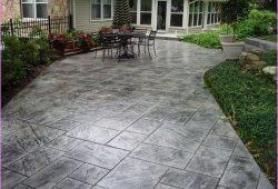 terrasse-beton-imprime