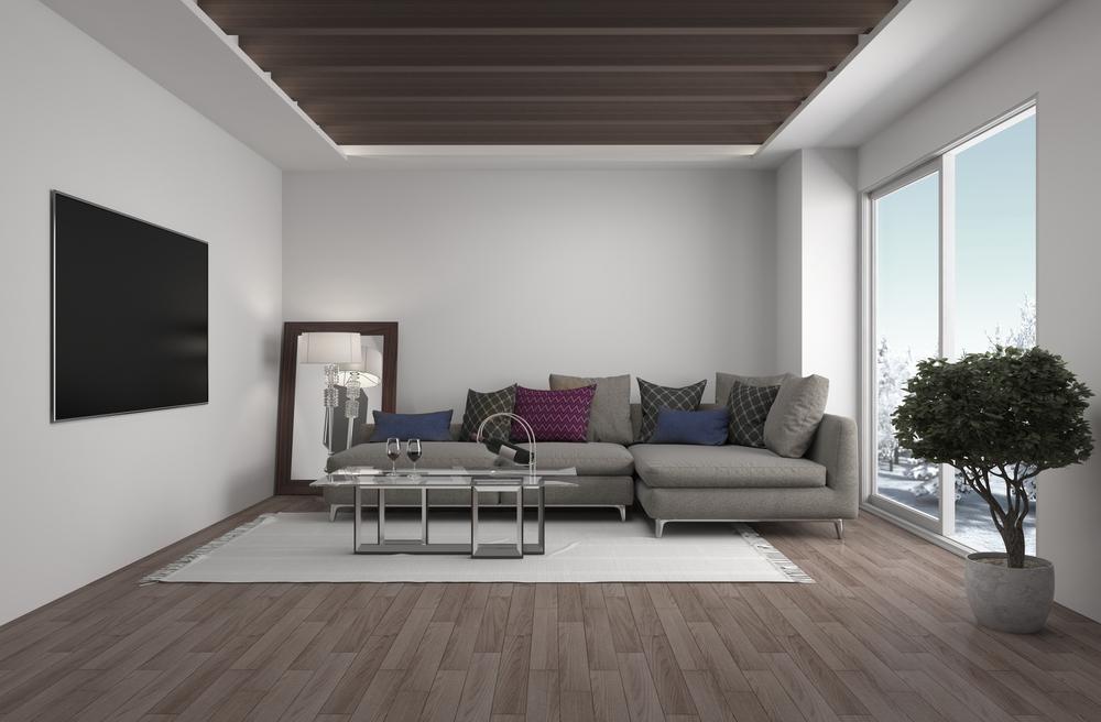 Top conseils pour un déco salon moderne - Instant decoration